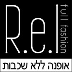 R.e.l – Full Fashion