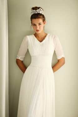 modest-wedding-dresses