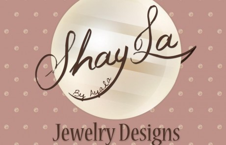 ShayLa – By Ayala