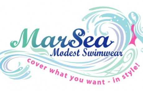 MarSea Modest Swimwear