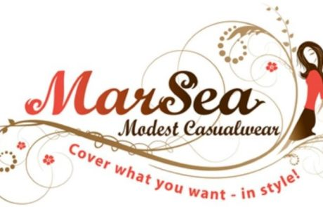 MarSea Modest Casualwear‏