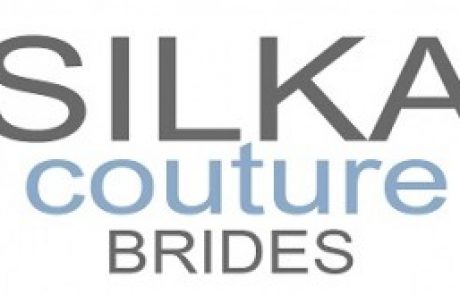 Silka Couture Brides