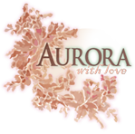 אורורה באהבה – Aurora With Love